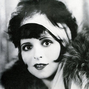 1920s Bobs and Flapper Style Ideas