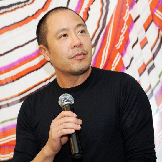 Derek Lam Is Leaving Tod's This Fall