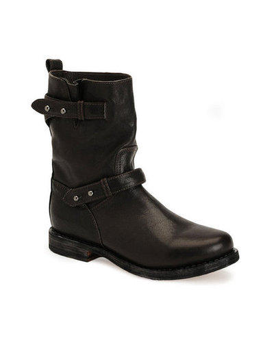 rag & bone Official Store - Moto Boot