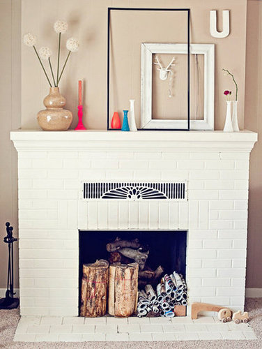 sneak peek: victoria and matthew hudgins | Design*Sponge