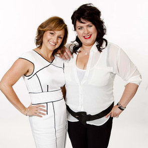 Interview With My Kitchen Rules 2012 Contestants Angela and Justine From WA