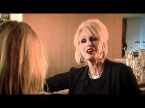 See Kate Moss and Stella McCartney Make a Comedic Cameo on Ab Fab for Sport Relief 2012