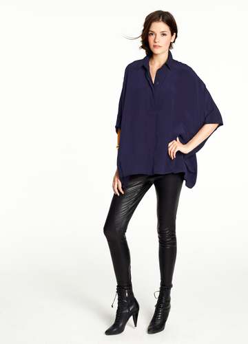 HATCH Collection's Button-Down ($248)