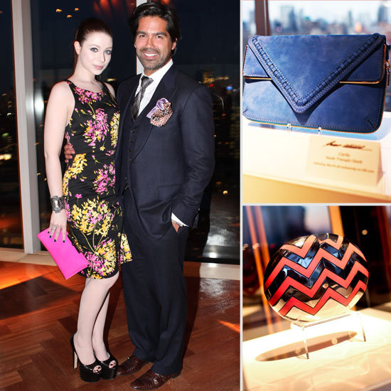 Brian Atwood on Melissa McCarthy Exclusive Interview