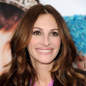 Celebrities Who Have Used Botox