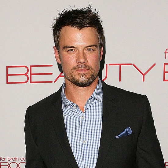 Josh Duhamel Guest Stars on Jake and the Never Land Pirates