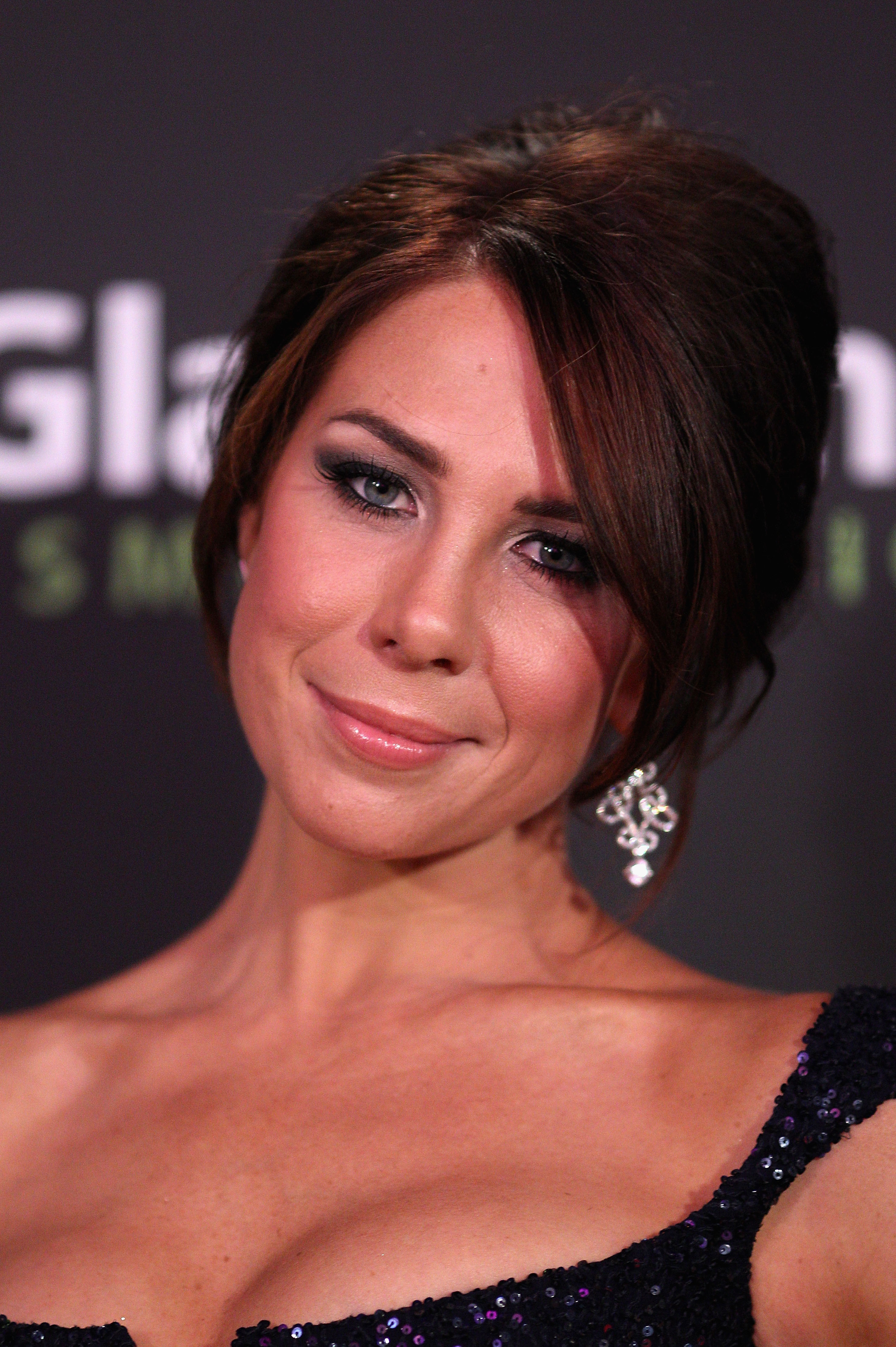 kate ritchie - photo #43