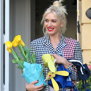 Reese Witherspoon, Gwen Stefani and Jessica Alba Style Up for the Easter Weekend: Snoop Their Outfits!