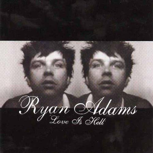 """""""Wonderwall"""" by Ryan Adams"""