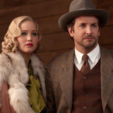 Jennifer Lawrence Bradley Cooper Serena Picture