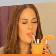 The Best of PopSugarTV April 8 2012-April 13, 2012