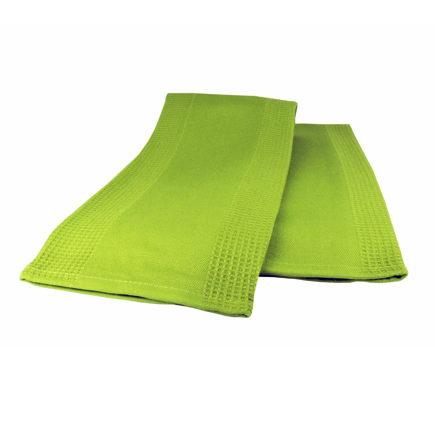 Bamboo-Derived Dish Towels