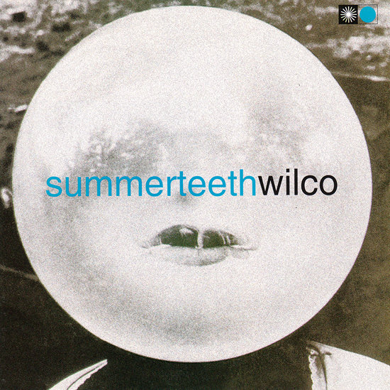 """""""My Darling"""" by Wilco"""