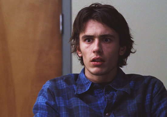 Freaks and Geeks (1999)