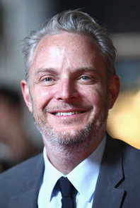 Francis Lawrence To Direct The Sequel To The Hunger Games, Catching Fire