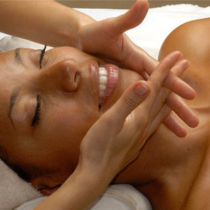 What to Expect at a Facial