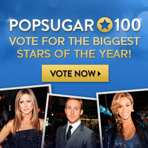 2012 PopSugar 100 Faceoff Game