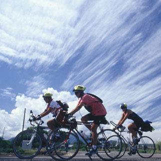 How Fast Should I Pedal When Biking