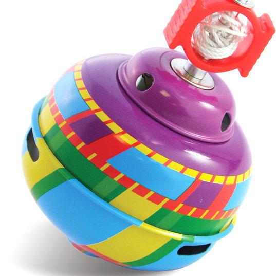 New Infant Toys 2012