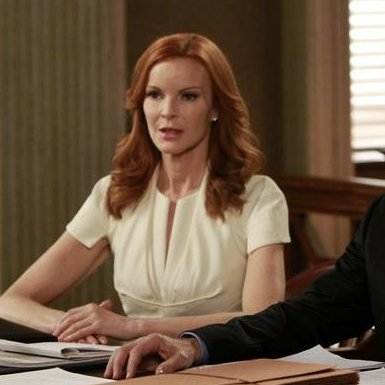Desperate Housewives Series Finale Pictures