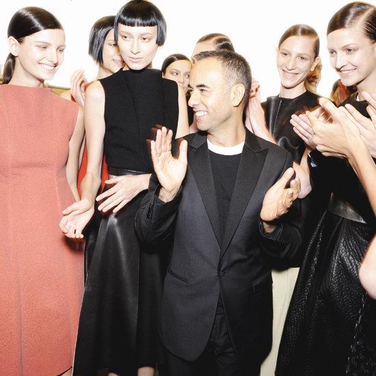 Francisco Costa For Calvin Klein at Macy's
