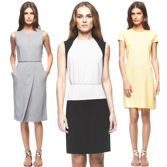 Francisco Costa Calvin Klein For Macy's Collection