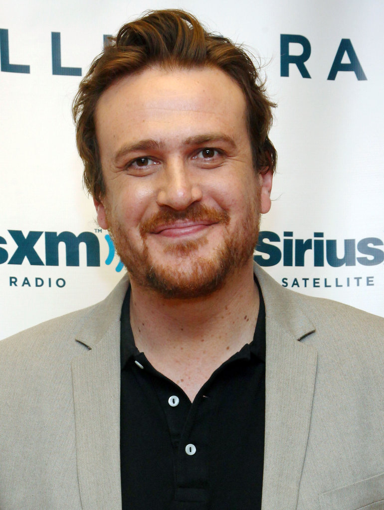 jason segel movies