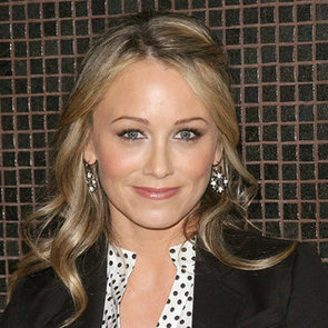 Christine Taylor's Skin Care and Beauty Tips