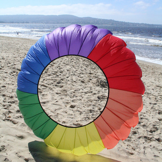 How to Use the Color Wheel For Makeup