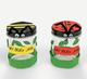 Upcycle Your Baby Food Jars Into Bug-Catching Jars