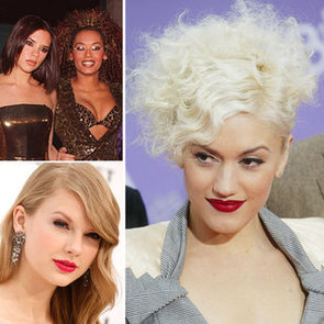 Hits and Misses: Billboard Music Awards Beauty Looks