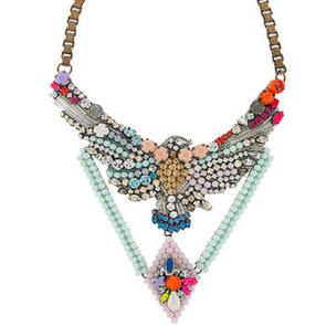Shopping for Shourouk Bracelets