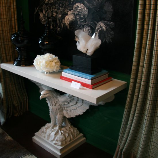 Pictures of 2012 Kips Bay Decorator Showcase Vignettes