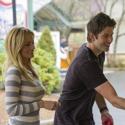 The Bachelorette Episode Three Recap