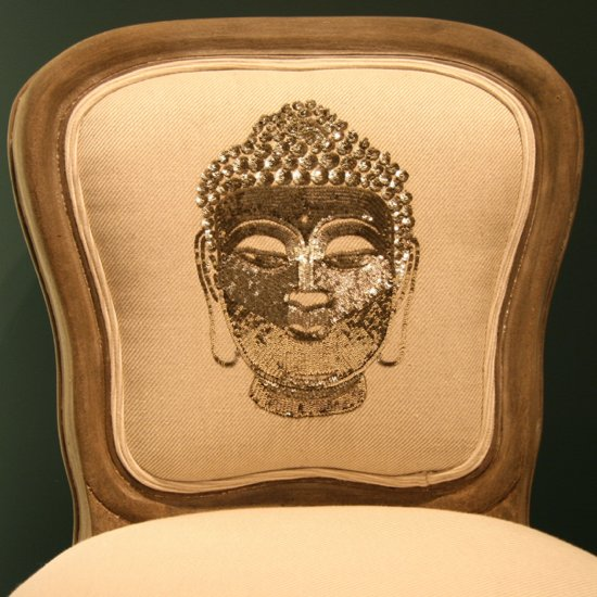 Pictures of Ankasa Pillows, Furniture, and Table Decor