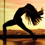 Exhale Presents Shake Your Chakra at Revel