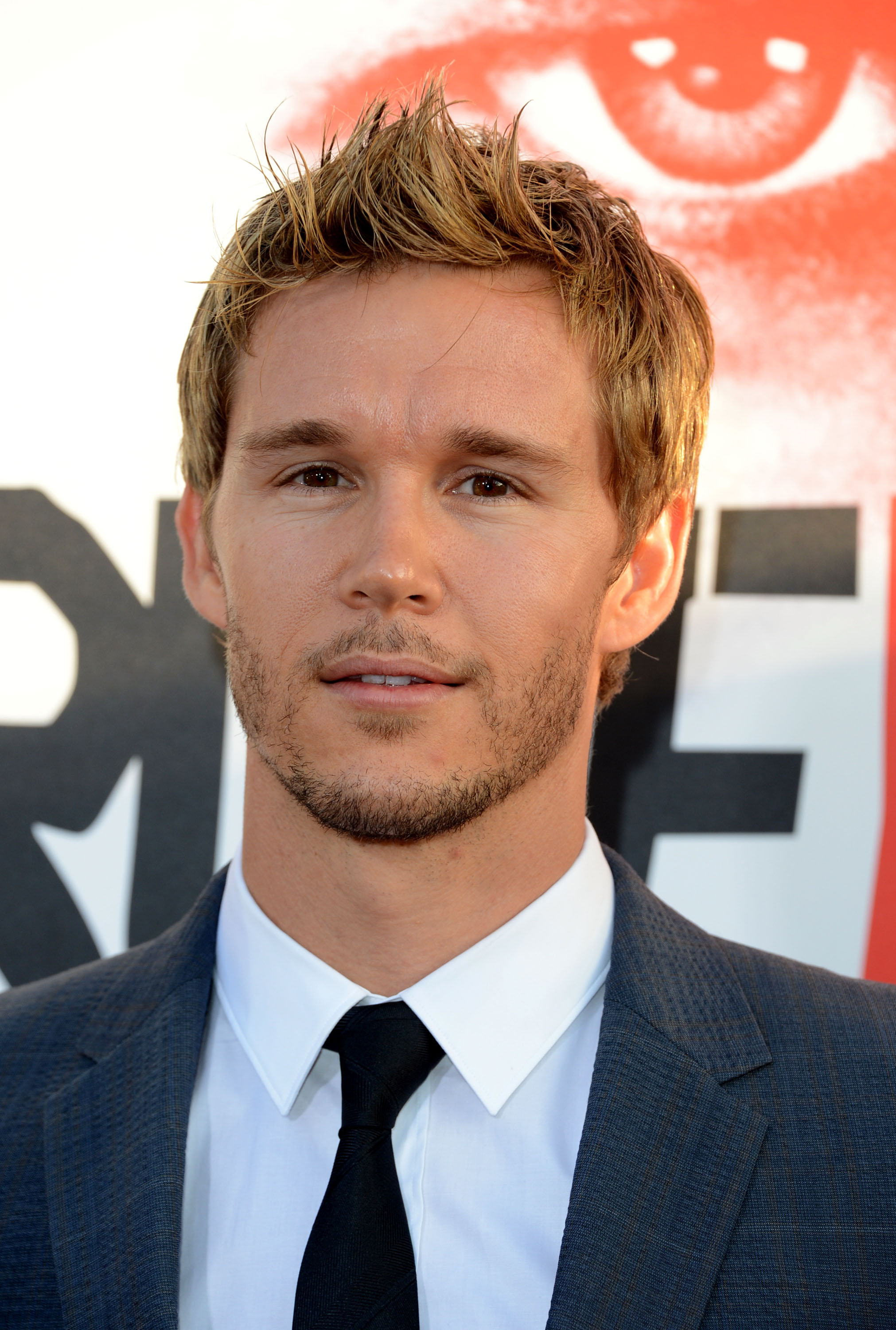 ryan kwanten celebheightsryan kwanten wdw, ryan kwanten films, ryan kwanten instagram, ryan kwanten height, ryan kwanten workout, ryan kwanten celebheights, ryan kwanten, ryan kwanten married, ryan kwanten wife, ryan kwanten interview, ryan kwanten imdb, ryan kwanten true blood, ryan kwanten diet, ryan kwanten eric andre