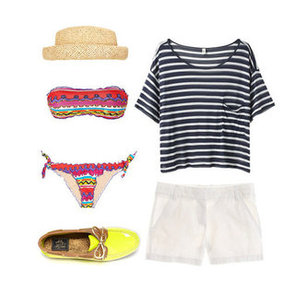 Best Summer Outfits For Every Occasion