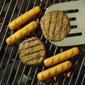 Grilling For Beginners