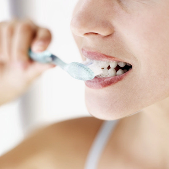 How to Keep Your Toothbrush Germ-Free
