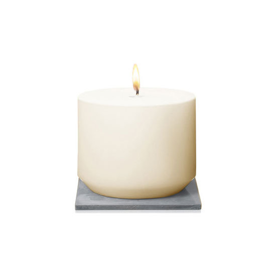 5 Cute Candles to Get You Through Winter