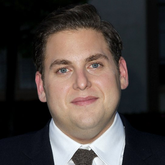 Jonah Hill Will Star in Django Unchained