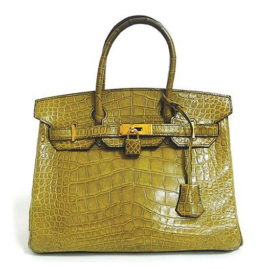 Hermès Counterfeit Bust, Jil Sander's Comeback