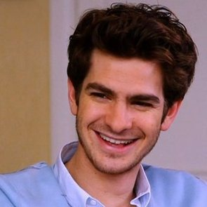 Andrew Garfield Interview For The Amazing Spider-Man Video
