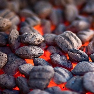 How to Recycle and Dispose of Grilling Charcoal