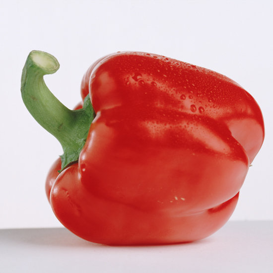 Bell Pepper: Love It or Leave It?