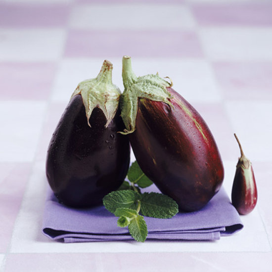 Eggplant: Love It or Leave It?