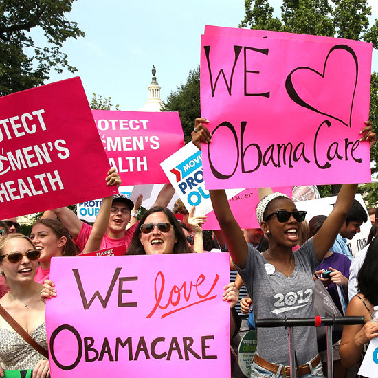 What Is Obamacare?
