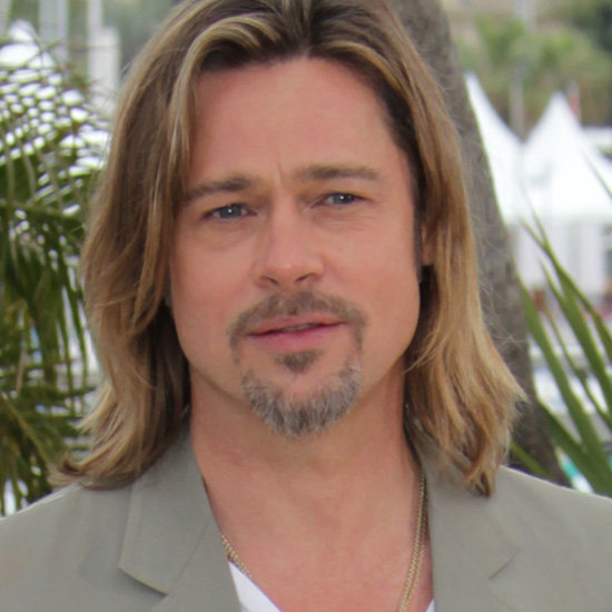 Celebrity News For July 9 2012 Early Edition
