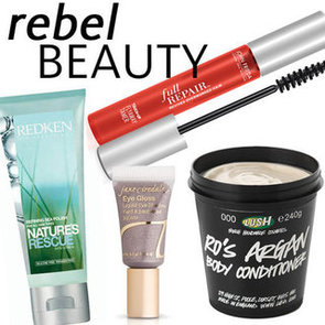 5 Beauty Products That Don't Play by the Rules